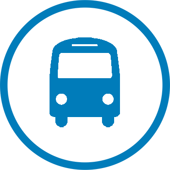Bus rapid transit clipart clipart freeuse Services clipart freeuse