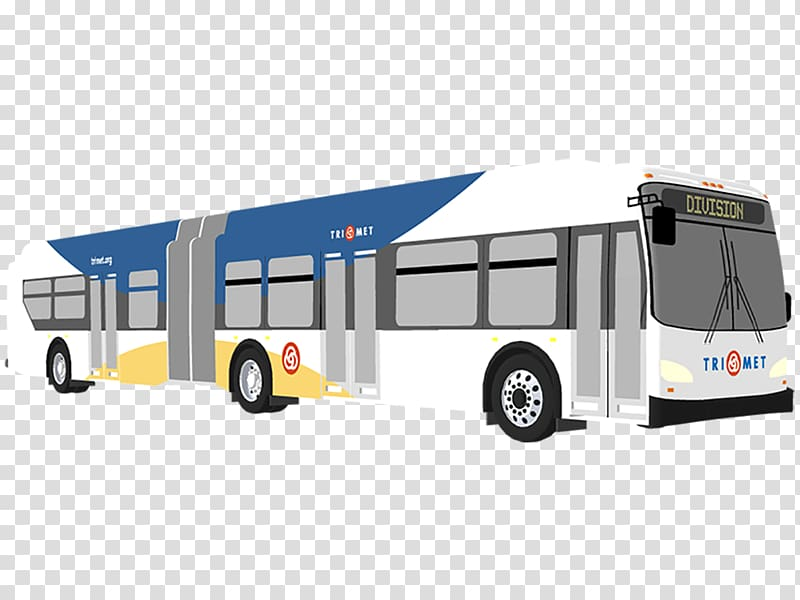 Bus rapid transit clipart png royalty free library Bus Metro Transit Transport Rapid transit Gillig Phantom, bus ... png royalty free library