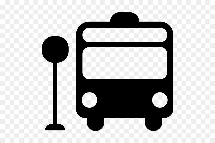 Busbus clipart image black and white Bus Cartoon clipart - Bus, Black, Text, transparent clip art image black and white