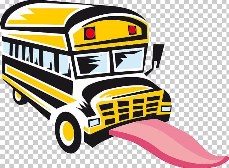 Busbus clipart banner freeuse School Bus PNG, Clipart, 99 Chongyang Festival, Automotive Design ... banner freeuse