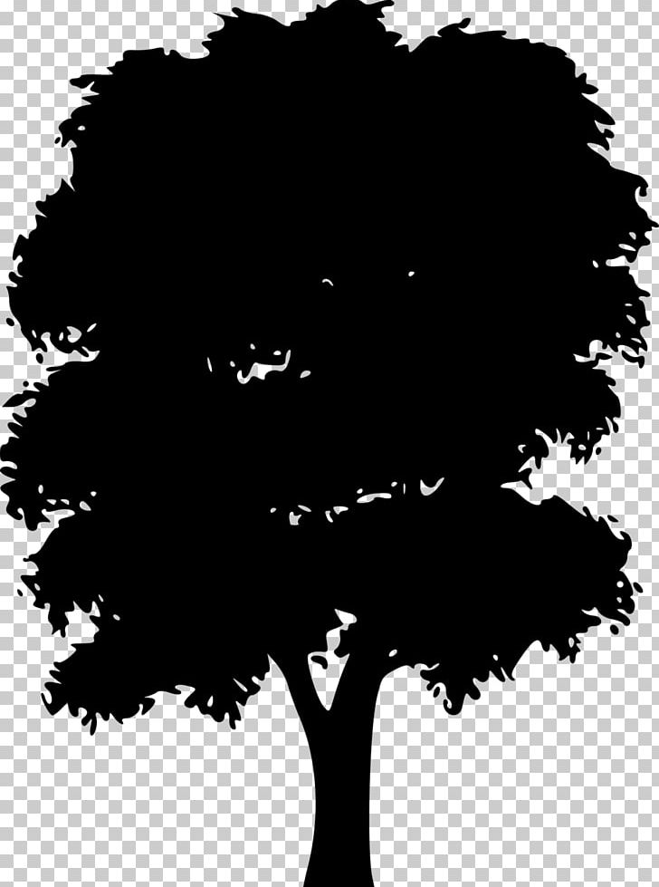 Bush silhouette clipart clip art free Silhouette Drawing PNG, Clipart, Art, Black, Black And White, Branch ... clip art free
