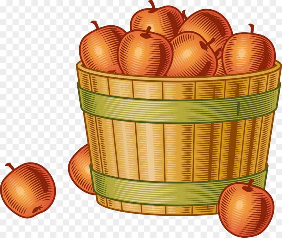 Bushel clipart jpg royalty free Bushel of apples clipart 7 » Clipart Station jpg royalty free