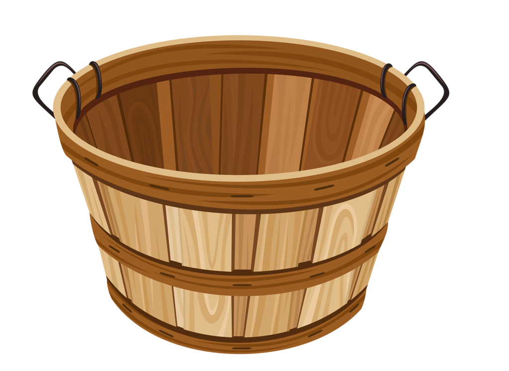 Bushel clipart vector library download Яндекс.Фотки | clip art | Basket drawing, Paper decorations, Farm fun vector library download