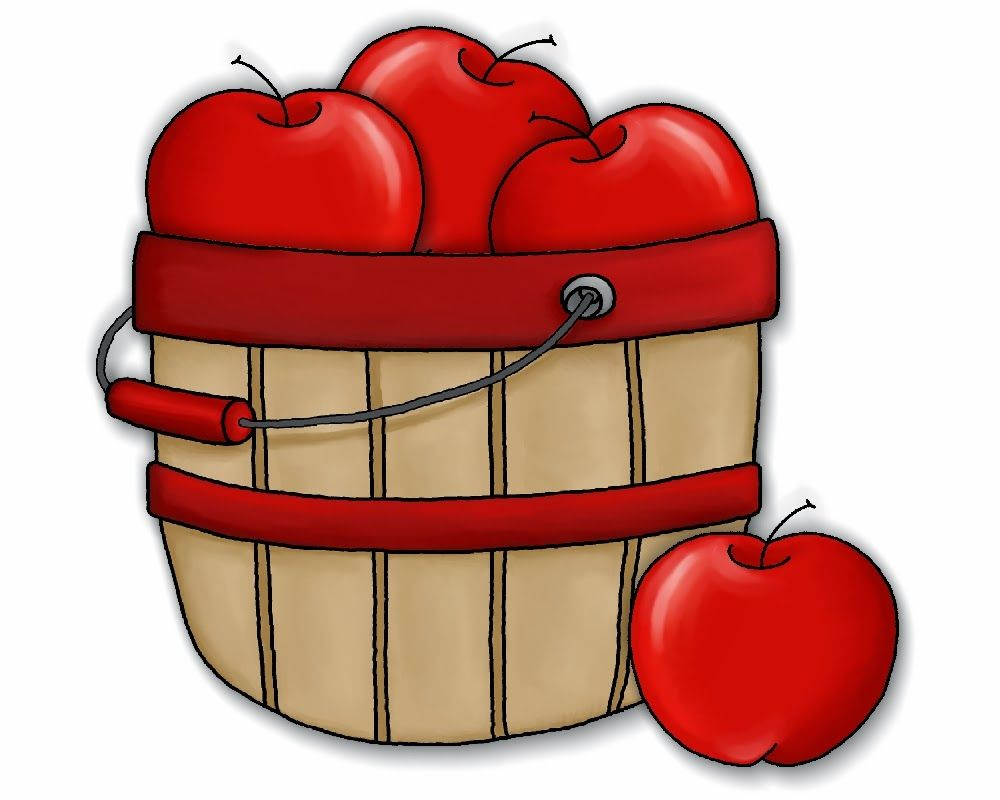 Bushel of pumpkins clipart vector freeuse download Just Bee \'n Me: Finally Feels Like Fall! | 3rd grade | Apple clip ... vector freeuse download