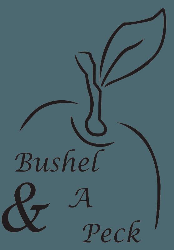 Bushel of pumpkins clipart jpg transparent Bushel and a Peck Market | Apple Orchard in Chippewa Falls, WI jpg transparent
