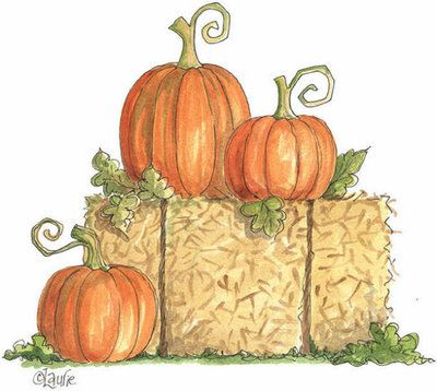 Bushel of pumpkins clipart svg free stock Pin by Belle Ross on Fall autumn | Autumn theme, Fall clip art ... svg free stock
