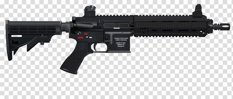 Bushmaster clipart vector library library AR-15 style rifle ArmaLite Carbine Bushmaster XM-15, assault rifle ... vector library library