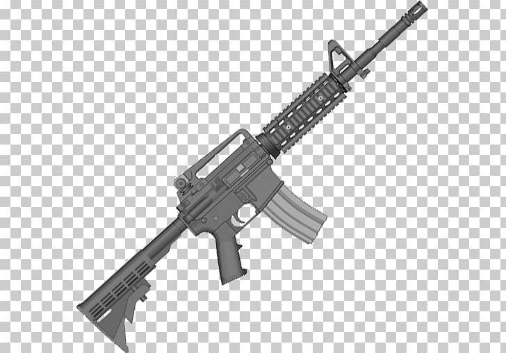 Bushmaster clipart image stock AR-15 Style Rifle Bushmaster M4-type Carbine Bushmaster Firearms ... image stock