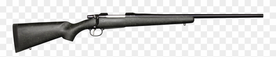 Bushmaster clipart picture library download Hunting Rifle Png - Mossberg Patriot 450 Bushmaster Clipart ... picture library download