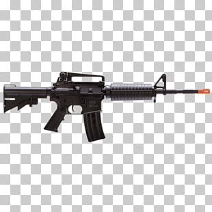 Bushmaster clipart jpg royalty free download 10 Bushmaster M4-type Carbine PNG cliparts for free download | UIHere jpg royalty free download