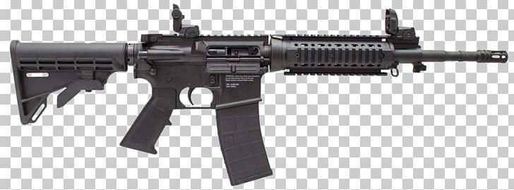 Bushmaster clipart clip freeuse AR-15 Style Rifle Firearm M4 Carbine Bushmaster XM-15 PNG, Clipart ... clip freeuse
