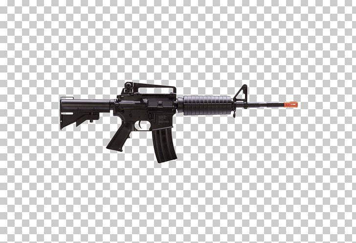 Bushmaster clipart banner black and white download Bushmaster Firearms International AR-15 Style Rifle Bushmaster M4 ... banner black and white download