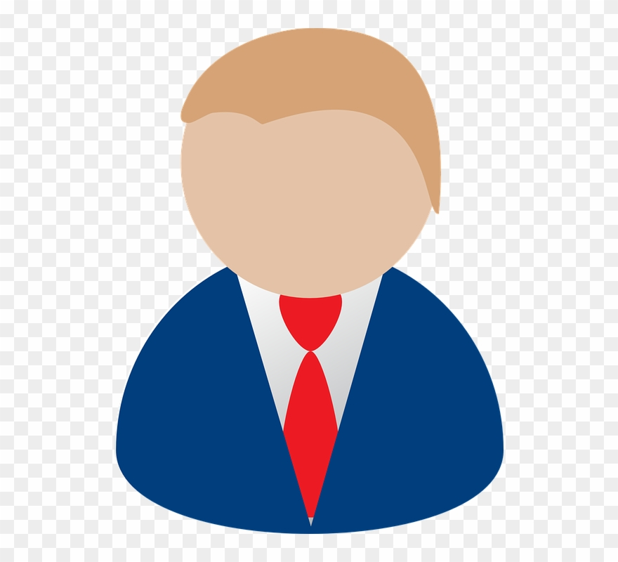 Business background clipart