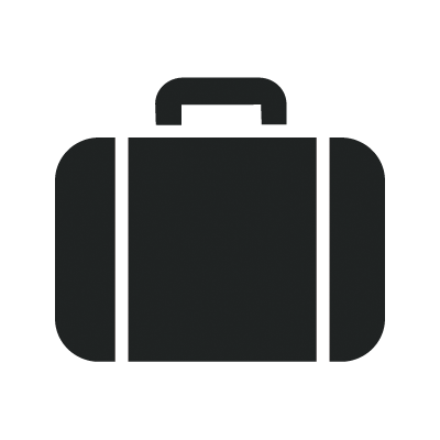 Business briefcase clipart svg freeuse download Business Briefcase Cliparts - Cliparts Zone svg freeuse download