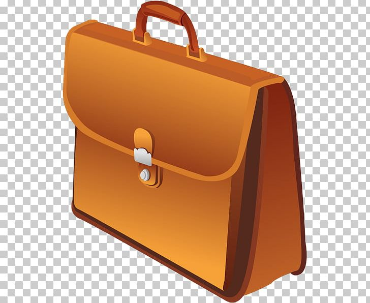 Business briefcase clipart clip art stock Briefcase Drawing Handbag PNG, Clipart, Accessories, Bag, Baggage ... clip art stock