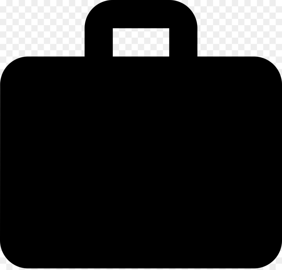 Business briefcase clipart image library stock Black Line Background png download - 2000*1900 - Free Transparent ... image library stock