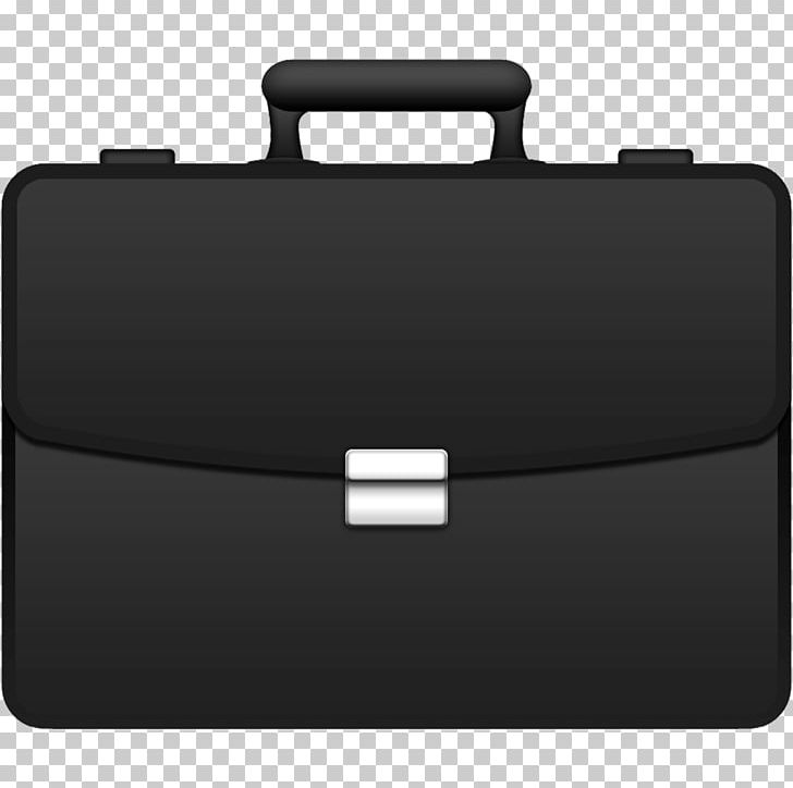 Business briefcase clipart vector download Briefcase Business I Love Qatar HQ Information Design PNG, Clipart ... vector download
