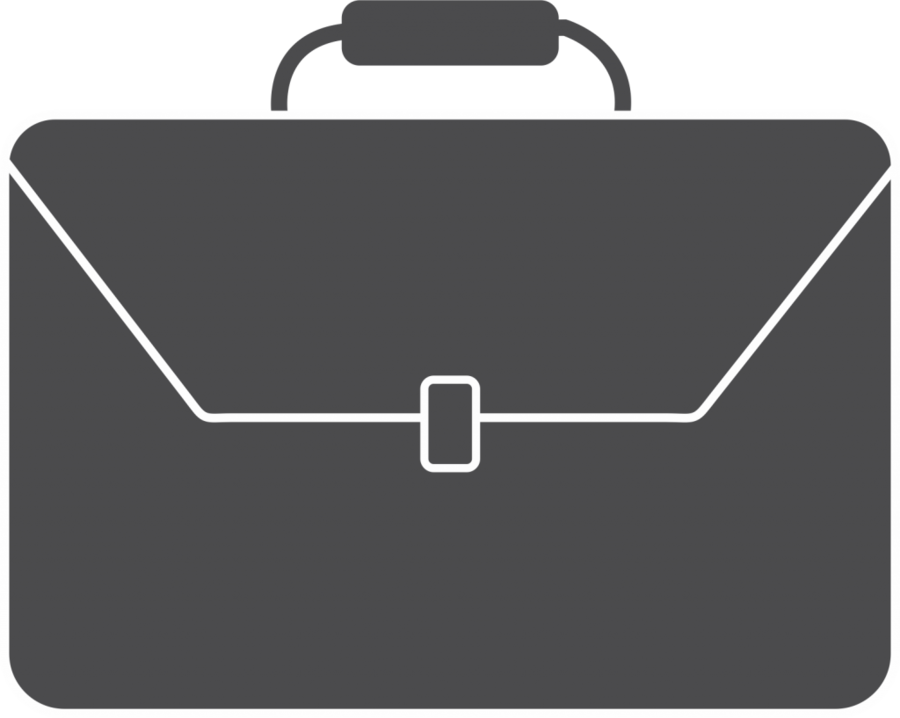 Business briefcase clipart banner download Business Background clipart - Business, Bag, Black, transparent clip art banner download
