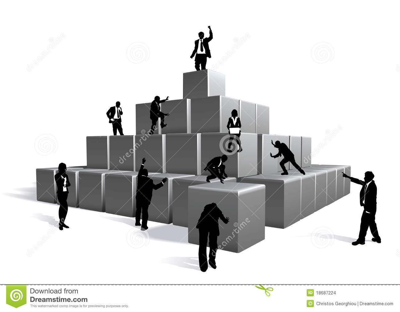 Business building blocks clipart jpg freeuse library Business Building Blocks Stock Image - Image: 2340941 jpg freeuse library