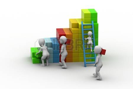 Business building blocks clipart clip art download 15,277 Building Blocks Business Stock Vector Illustration And ... clip art download