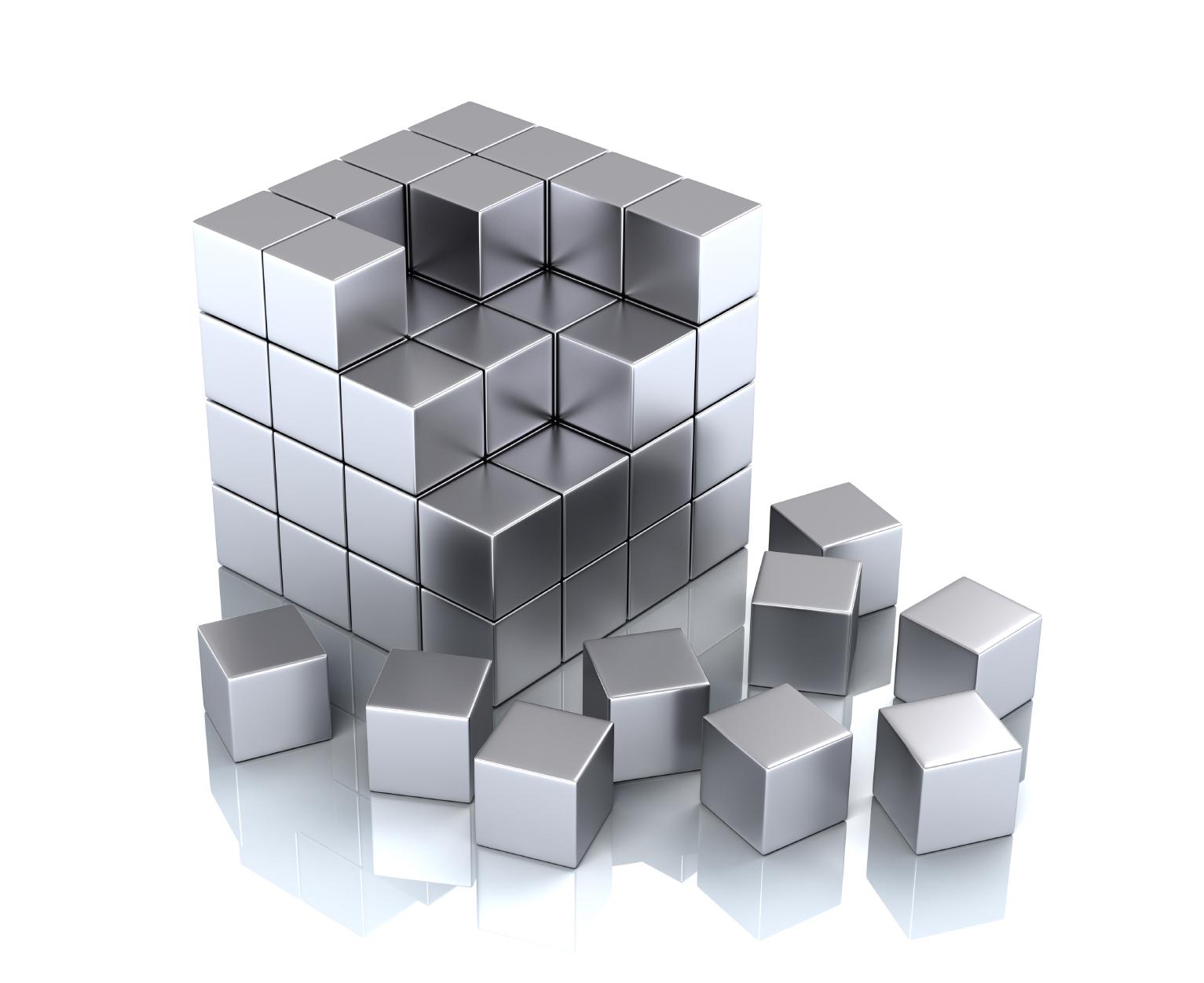 Business building blocks clipart jpg free stock Building Block | Free Download Clip Art | Free Clip Art | on ... jpg free stock