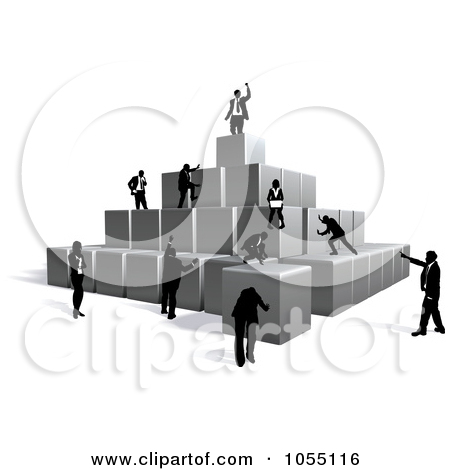 Business building blocks clipart png royalty free Royalty-Free (RF) Clipart of Building Blocks, Illustrations ... png royalty free