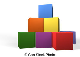 Business building blocks clipart image free download Top view building Illustrations and Clip Art. 1,811 Top view ... image free download