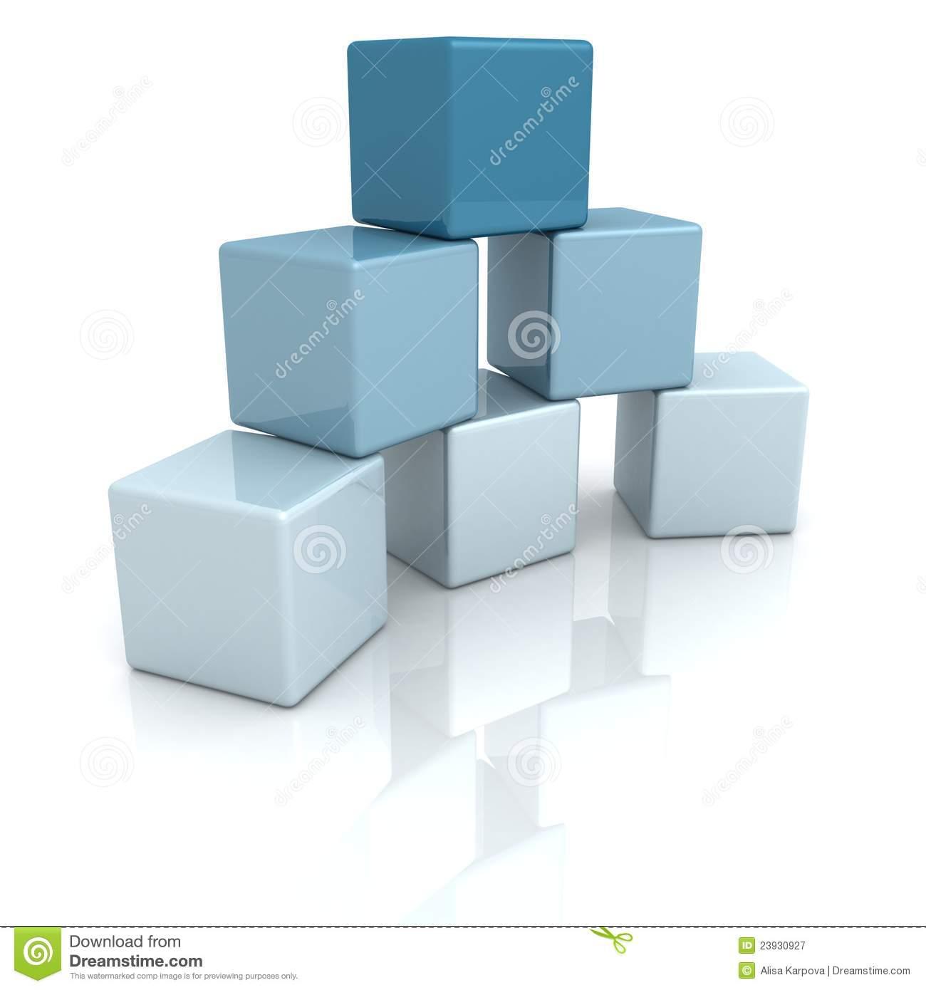 Business building blocks clipart clip art transparent download Building Blocks Stock Illustrations – 4,147 Building Blocks Stock ... clip art transparent download