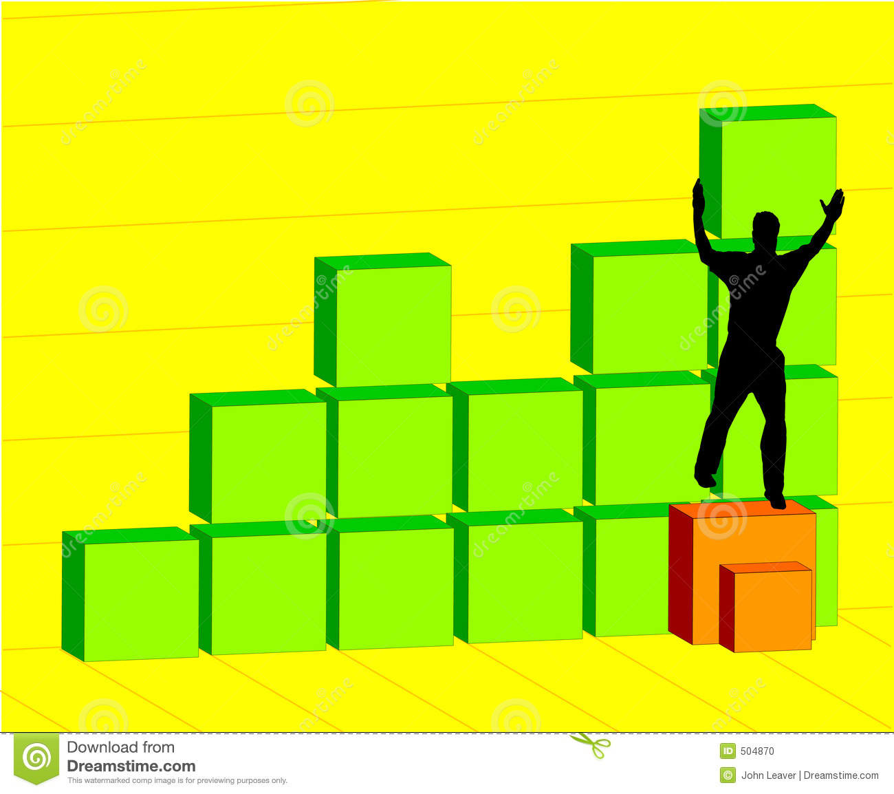 Business building blocks clipart image royalty free Building Blocks Stock Illustrations – 4,147 Building Blocks Stock ... image royalty free