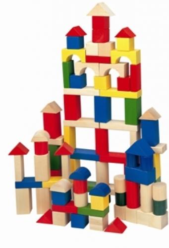 Business building blocks clipart banner library stock Building Blocks For Your Business | Build it Right Business ... banner library stock