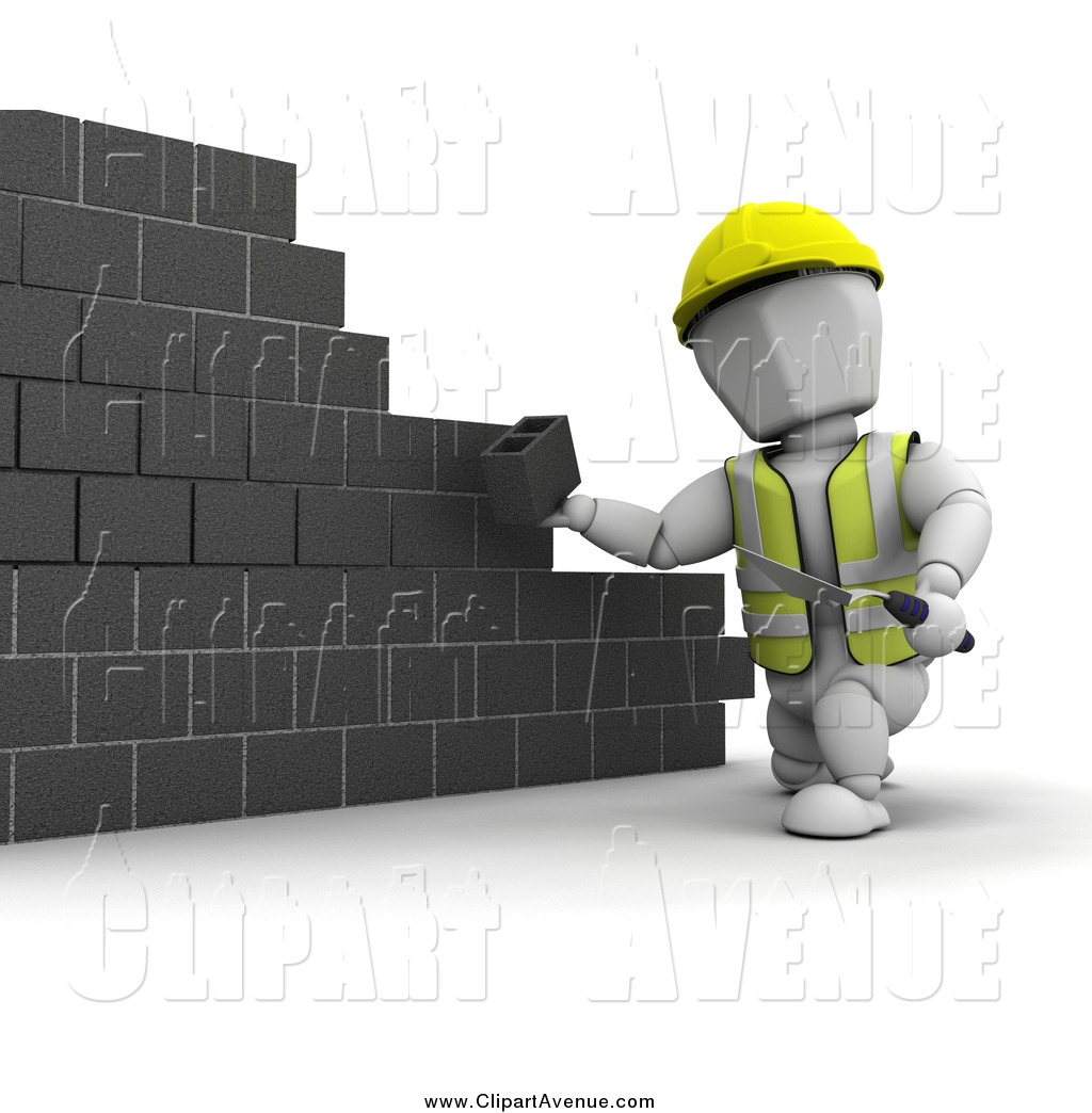 Business building blocks clipart banner royalty free Business Building Blocks Clipart - clipartsgram.com banner royalty free