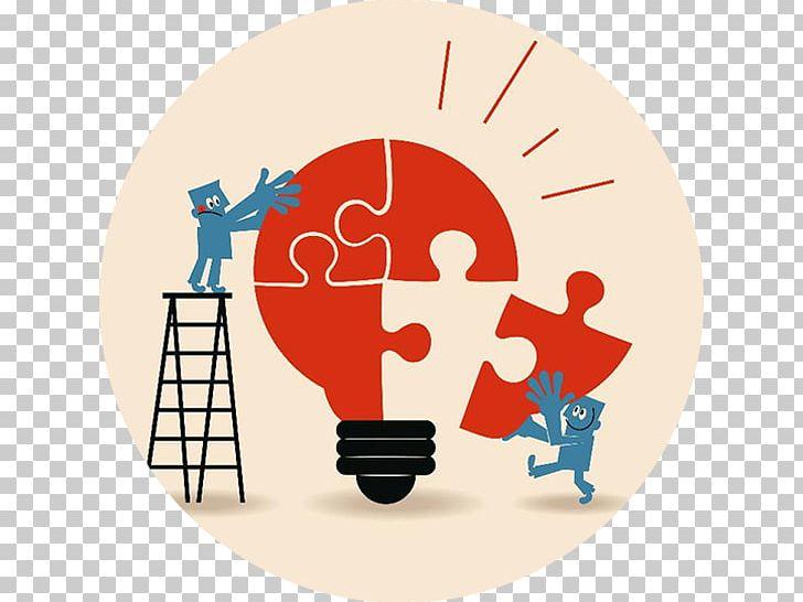 Business collaboration clipart clip transparent library Implementation Problem Solving Business Collaboration Organization ... clip transparent library
