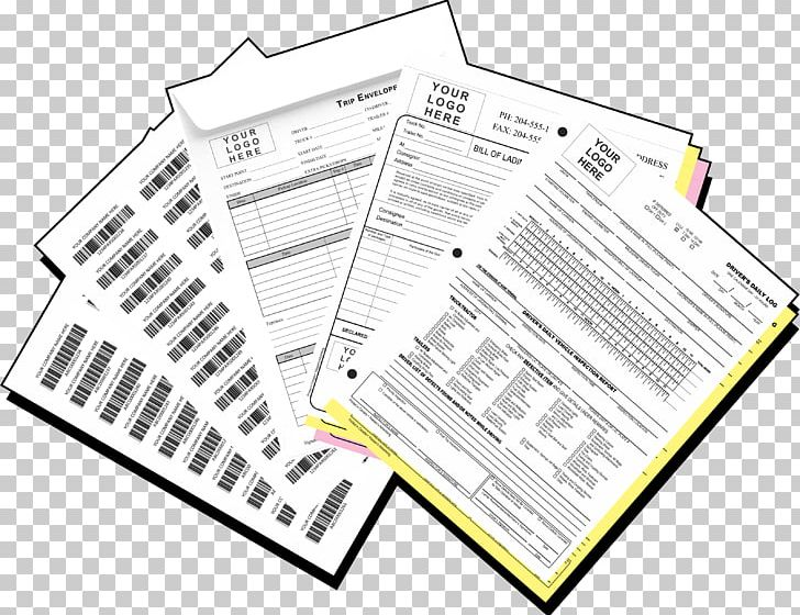 Business forms clipart vector library library Custom Business Forms Document Carbon Copy Manifold Business Forms ... vector library library