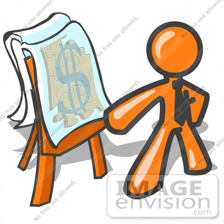Business forms clipart vector stock Forms Clipart | Free download best Forms Clipart on ClipArtMag.com vector stock