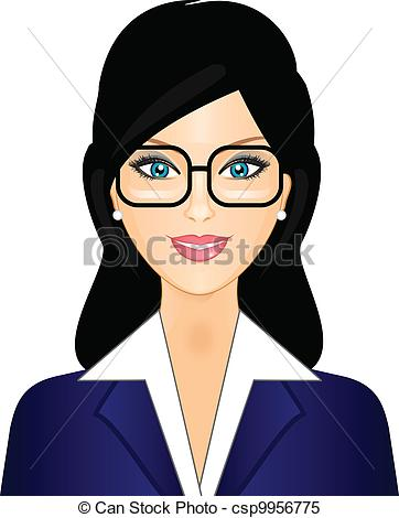 Business frau clipart image free library Businesswoman Vector Clipart EPS Images. 22,629 Businesswoman clip ... image free library