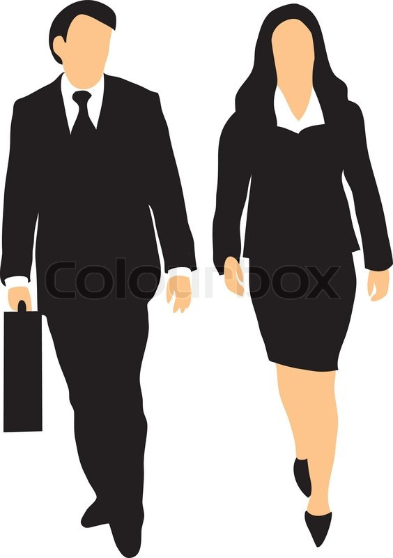 Business frau clipart jpg library Business executive clipart - ClipartFest jpg library
