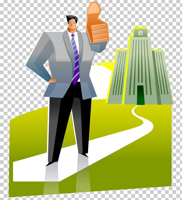 Business man modern clipart image transparent stock Businessperson Stock Photography PNG, Clipart, Abstract, Abstract ... image transparent stock