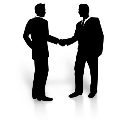 Business partnertship clipart clipart freeuse stock Business Partnership Cliparts - Cliparts Zone clipart freeuse stock