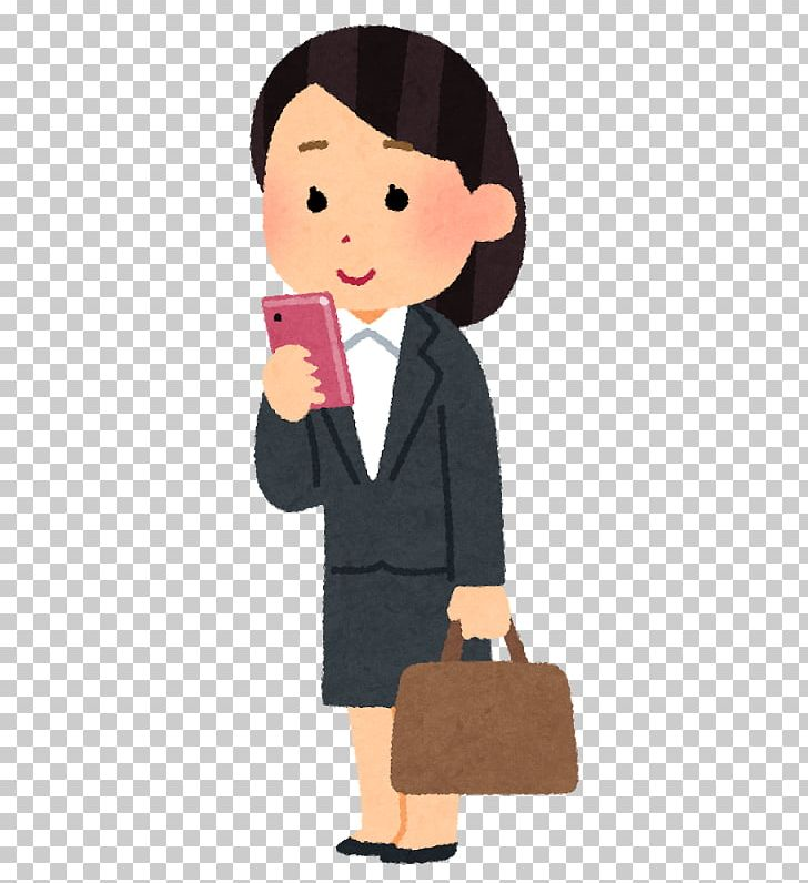 Business person with smartphone clipart graphic free download Smartphone Zombie Mobile Phones Illustrator いらすとや PNG, Clipart ... graphic free download