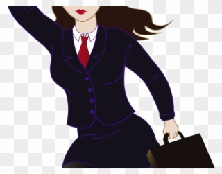 Women in suits clipart animation vector free library People Clipart Business Woman - Clipart Professional Business Woman ... vector free library