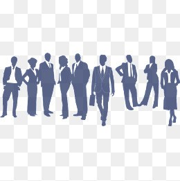 Business professional clipart clipart library stock Business professional clipart 5 » Clipart Portal clipart library stock