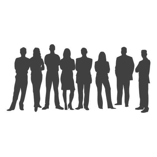 Business team clipart svg free Business team clipart clipart images gallery for free download | MyReal svg free