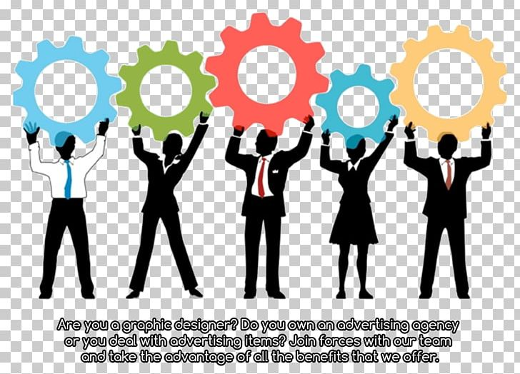 Business team clipart clipart library Team Building Leadership Teamwork PNG, Clipart, Business, Business ... clipart library