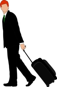 Business trip clipart picture download Business trip clipart » Clipart Portal picture download