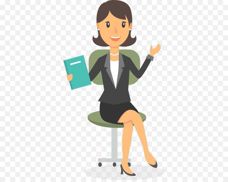 Business woman cliparts png free Business Woman png download - 400*712 - Free Transparent Business ... png free