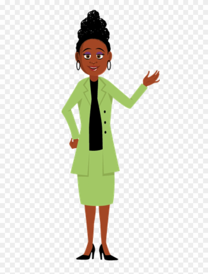 Business woman cliparts graphic stock Business Woman Clipart Png, Transparent Png - 450x1026(#1369732 ... graphic stock