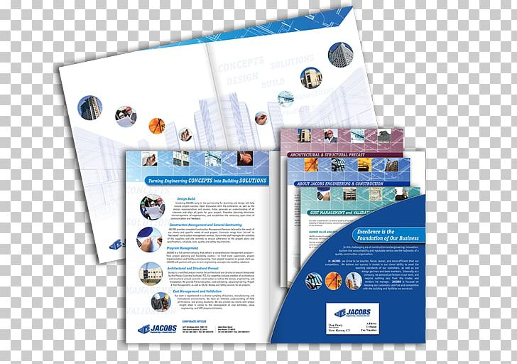 Businesscollateral clipart free Graphic Design Marketing Collateral Printing PNG, Clipart, Art ... free