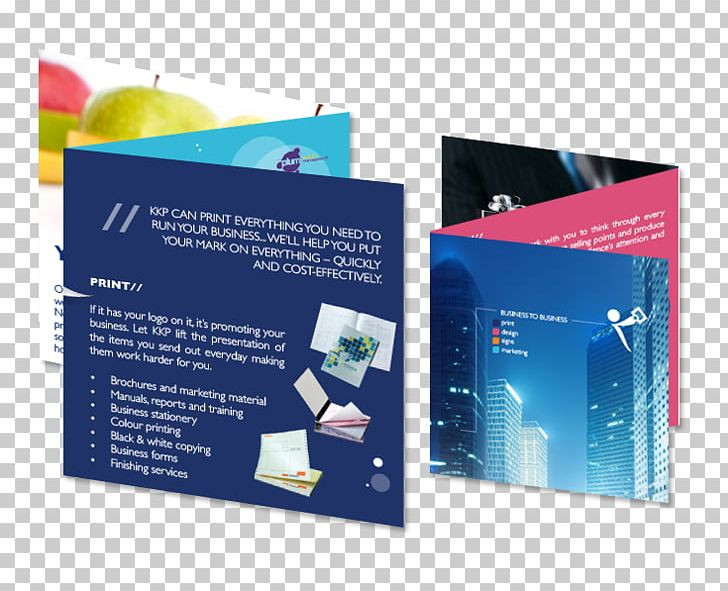 Businesscollateral clipart png free stock Printing Marketing Brochure Marketing Brochure Marketing Collateral ... png free stock