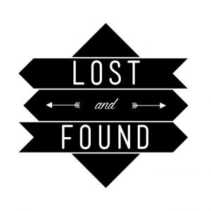 Businesscollateral clipart graphic transparent download lost-and-found-symbol-lost-and-found-500-bk-mtl-the-5th-floor ... graphic transparent download