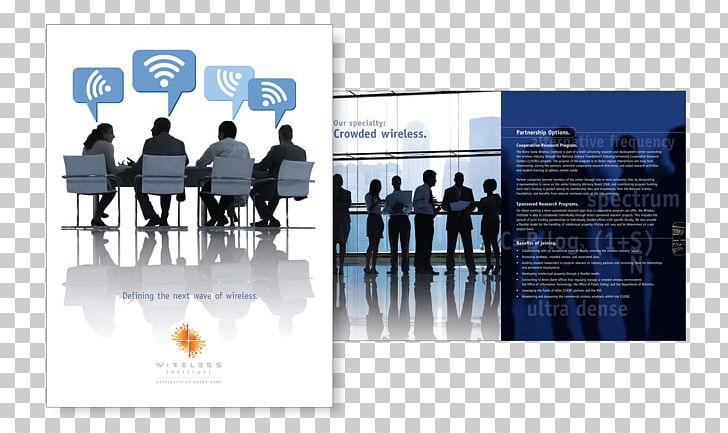 Businesscollateral clipart picture library Advertising Business Public Relations Management Marketing ... picture library